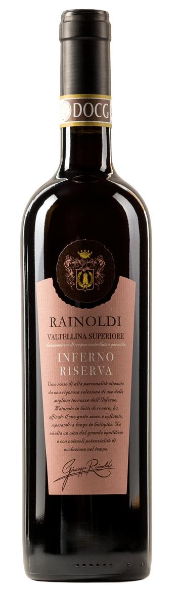 2015 vino 10 for Bottiglia in francese